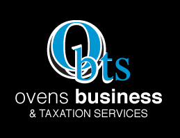 Ovens Business & Tax